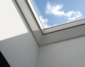 Fereastra-pentru-acoperis-terasa-fixa