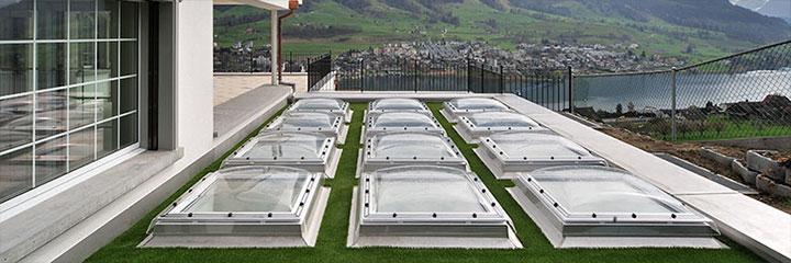 Fereastra-pentru-acoperis-terasa-multiple