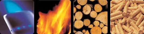 Schiedel-Uni-combustibili